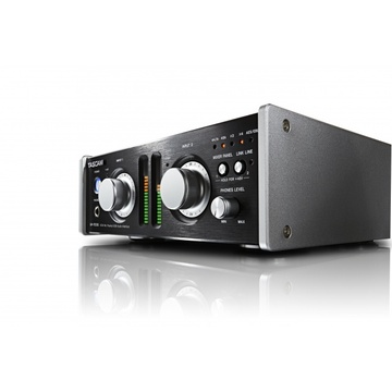 Tascam UH-7000 HDIA Mic Preamp/USB Audio Interface