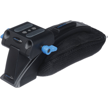 Redrock Micro microShoulderPad with FieldTech