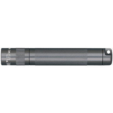 Maglite Solitaire LED Flashlight (Gray)