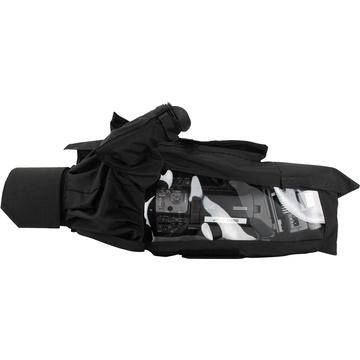 Porta Brace Rain Slicker for the JVC GY-HM850/950 Camcorders