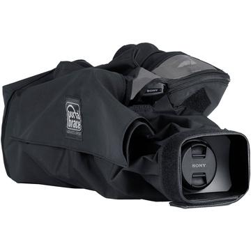 Porta Brace RS-EA50 Compact HD Rain Slicker for Sony NEX-EA50 Camcorder