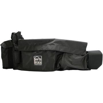 Porta Brace RS-22VTH Rain Slicker