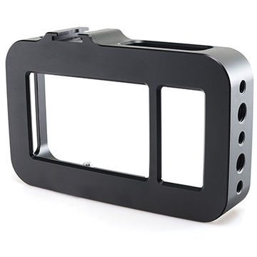 Redrock Micro retroFlex Cage for Blackmagic Pocket Camera