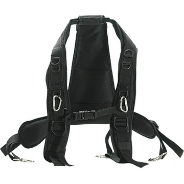 Porta Brace AH-2.5 Padded Audio Harness