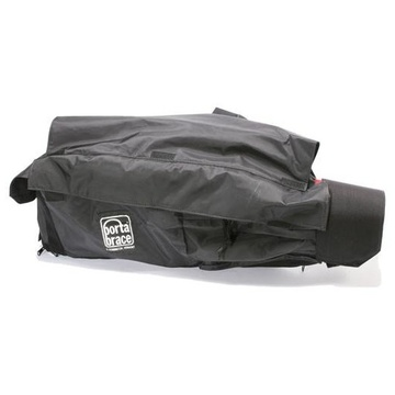 Porta Brace RS-55TX Triax Rain Slicker