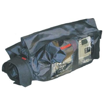 Porta Brace RS-33 Camcorder Rain Slicker