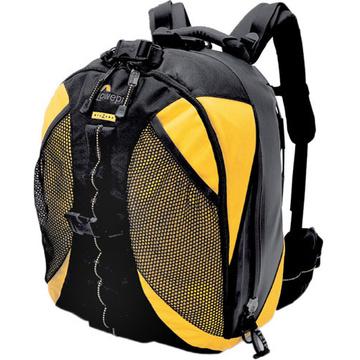 Lowepro DryZone 200 Backpack (Yellow)