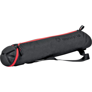 Manfrotto MBAG70N - Unpadded Tripod Bag