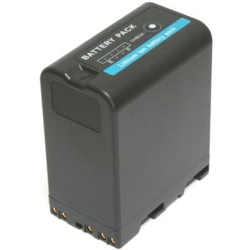 Wasabi Power Battery for Sony BP-U60