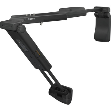 Sony VCT-SP2BP Camcorder Shoulder Support