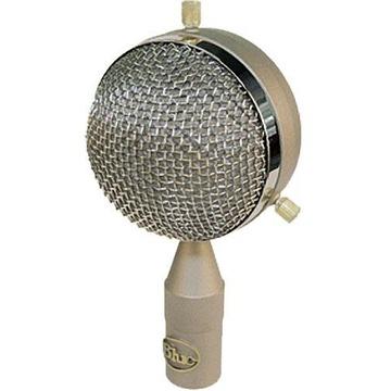 Blue B0 Bottle Cap - Cardioid Interchangeable Capsule for the Bottle Microphone