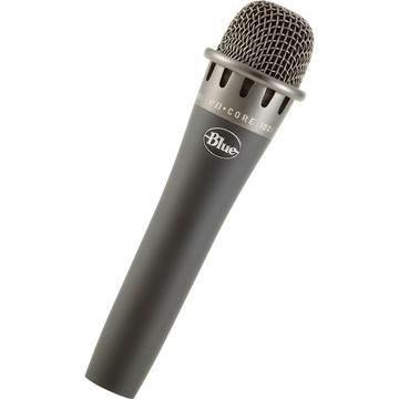 Blue Encore 100i Dynamic Instrument Microphone