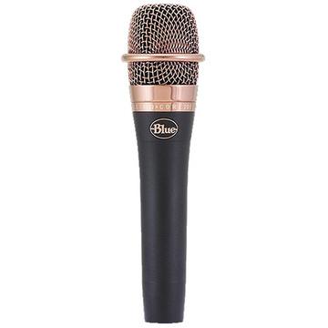 Blue enCORE 200 Dynamic Handheld Cardioid Microphone