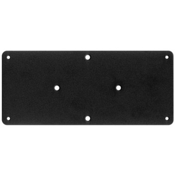 Blue Robbie Rack Shelf Adapter