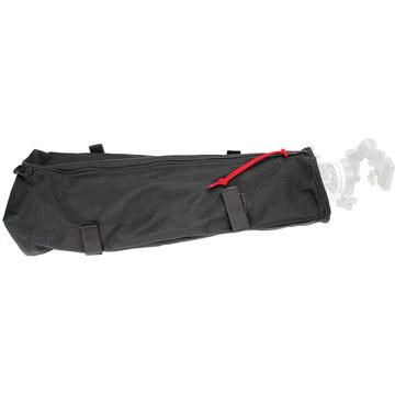 Porta Brace BK-TQMB Tripod Quiver Module - for Porta Brace Local or Extreme Backpacks (Black)