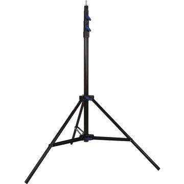 Hensel Aluminum Stand VI