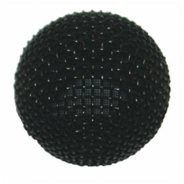 Sennheiser MZW102 Windscreen (Black)