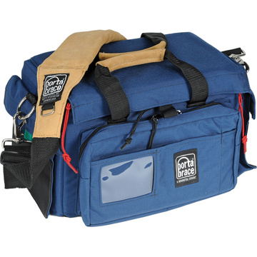 Porta Brace SLR-1 D-SLR Carrying Case