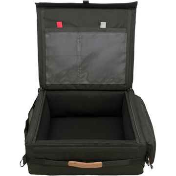 Porta Brace PB-1560ICO Interior Case
