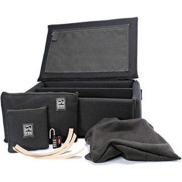 Porta Brace PB-2500DKO Hard Case Divider Kit