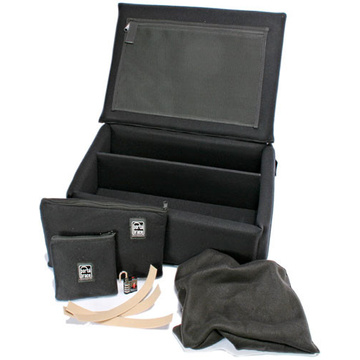Porta Brace PB-2550DKO Hard Case Interior Divider Kit