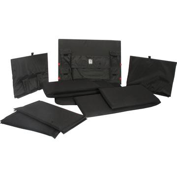 Porta Brace PB-2780DKO Hard Case Divider Kit Only