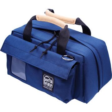 Porta Brace CS-DC2U Digital Camera Carrying Case (Signature Blue)