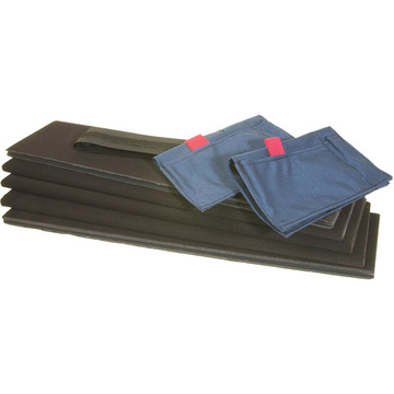 Porta Brace DK-2 Divider Kit
