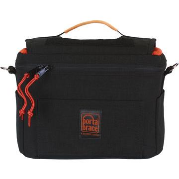 Porta Brace Messenger Style Camera Bag