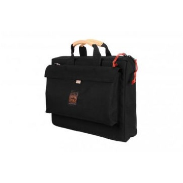 Porta Brace C-AWS750 Projector Case for Anycast 750
