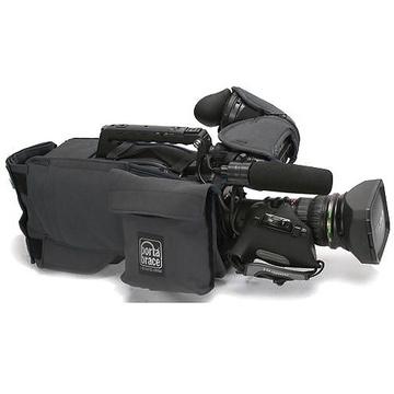 Porta Brace CBA-HPX300 Camera Body Armor (Black)