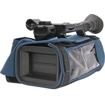Porta Brace Camera Body Armor Case for Sony Camcorders