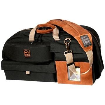 Porta Brace CO-AB-M/DC Carry-On Camcorder Case