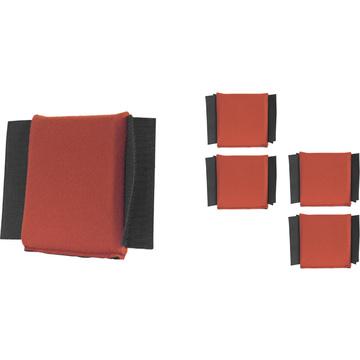 "Porta Brace DK-CSM5 1/2"" Divider Kit Set"