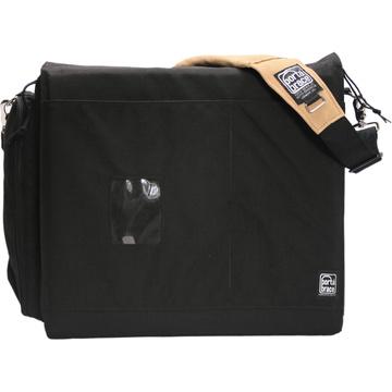 Porta Brace PB-2700ICO Interior Soft Case for Portabrace Hard Cases (Black)