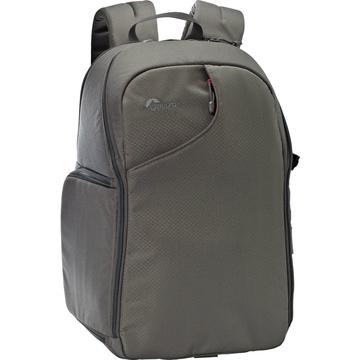 Lowepro Transit Backpack 350 AW (Slate Grey)