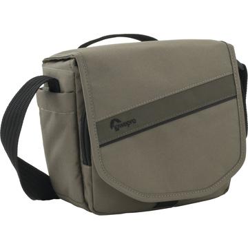 Lowepro Event Messenger 100 Shoulder Bag (Mica)