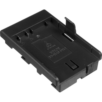 Atomos D800 Battery Adapter for Atomos Recorders