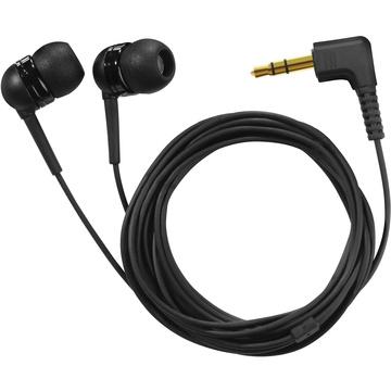 Sennheiser IE4 Ear Canal Headphones