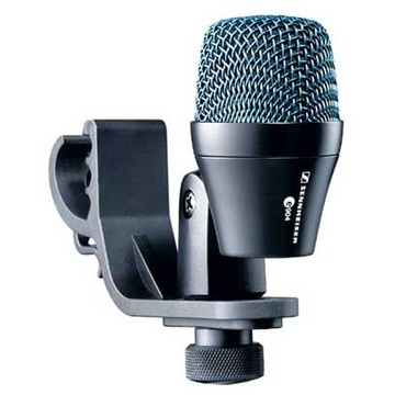 Sennheiser E904 Dynamic Cardioid Microphone