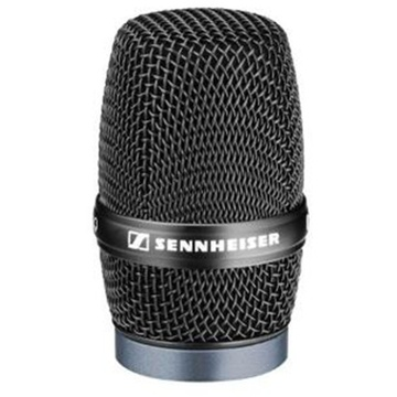 Sennheiser MMD945 Dynamic Microphone Capsule (Black)