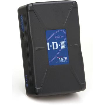 IDX System Technology ENDURA ELITE  Lithium-Ion V-Mount Battery (14.8V 136Wh)