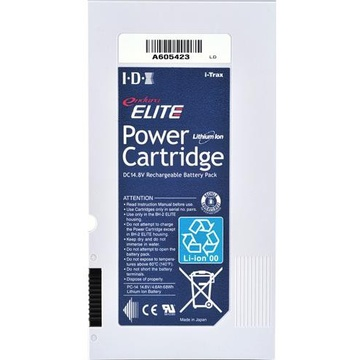 IDX PC-14 Endura Elite Power Cartridge Battery