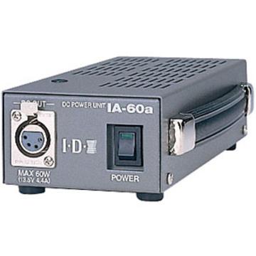 IDX IA-60A Single Channel DC Power Supply