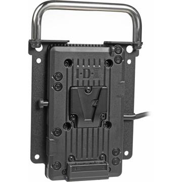 IDX Endura Power Adapter for Panasonic BT-LH1700W