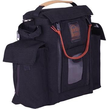 Sling Pack (Black)