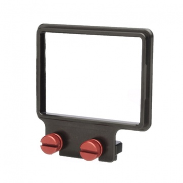 Z-Finder Mounting Frame for Sony A7S