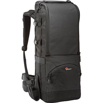 Lowepro Lens Trekker 600 AW III Backpack (Black)