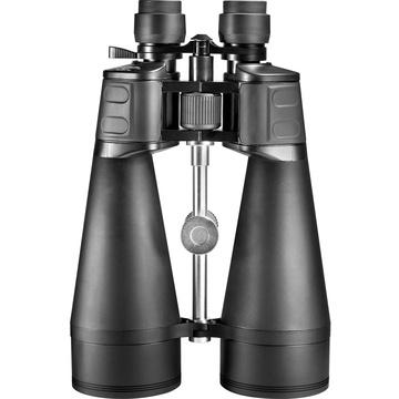 Barska 20 140x80 Gladiator Zoom Binocular
