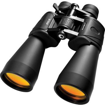 Barska 10 30x60mm Gladiator Zoom Binocular